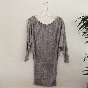 Fashion Nova Dresses - Knit dress